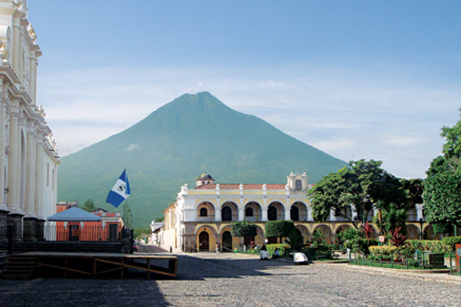 Antigua510x340