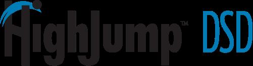 highjump-dsd-inline