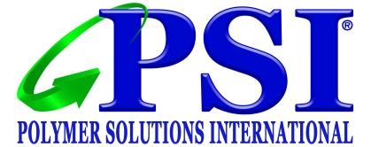 Polymer Logo R15
