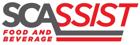 scassist logo final